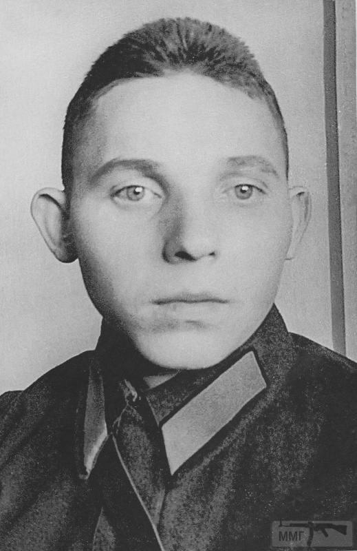 83579 - Зимняя война (1939-1940)