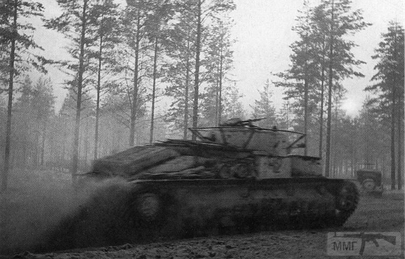 83582 - Зимняя война (1939-1940)