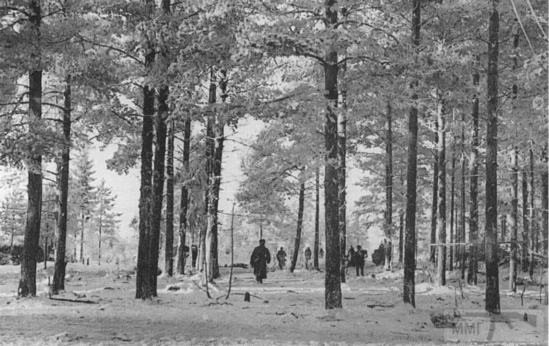 83587 - Зимняя война (1939-1940)