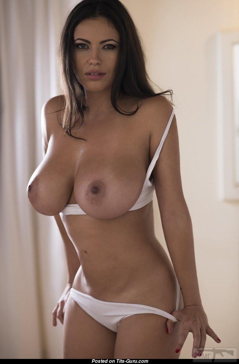 83660 - Красивые женщины