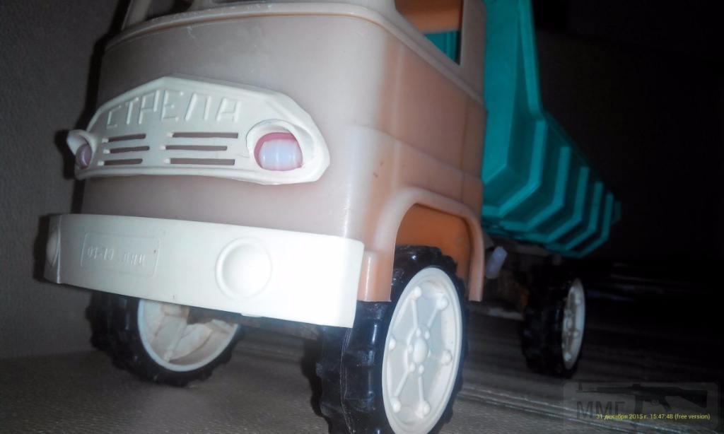 8373 - А у вас были такие игрушки?