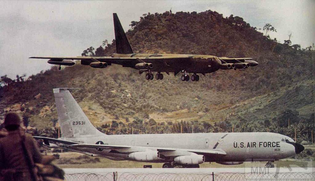 83754 - Красивые фото и видео боевых самолетов и вертолетов