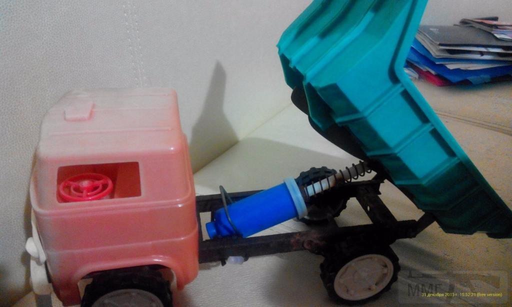 8376 - А у вас были такие игрушки?