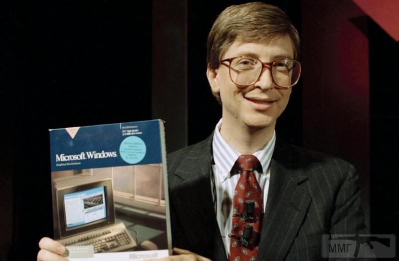 83785 - Как выбирали компьютер в 2000-м году