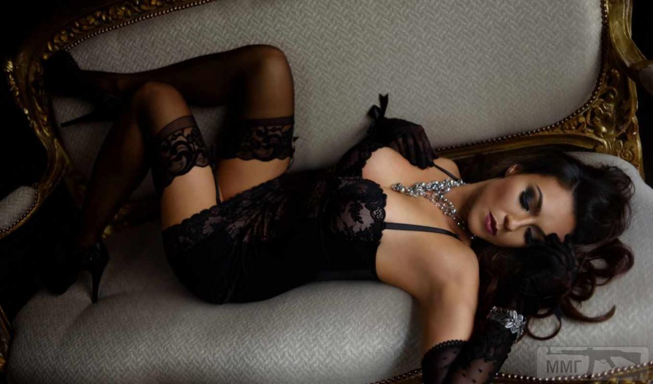 83793 - Красивые женщины