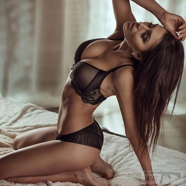 83797 - Красивые женщины