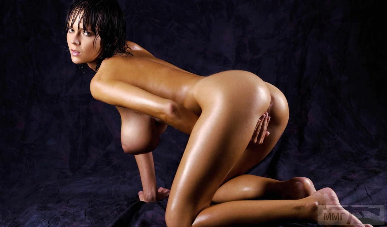 83802 - Красивые женщины