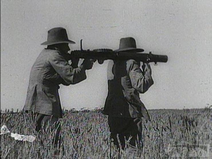 83803 - Фототема Стрелковое оружие