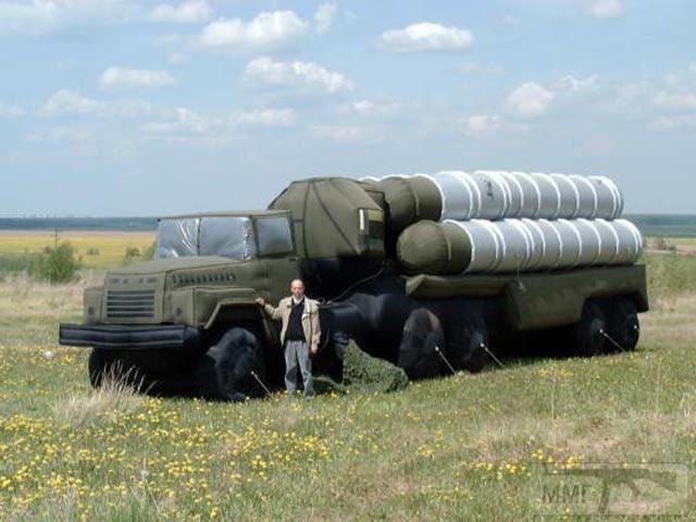 83877 - А в России чудеса!