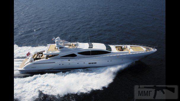 83936 - Паруса и яхтинг