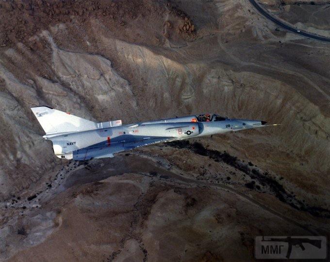 83940 - Красивые фото и видео боевых самолетов и вертолетов