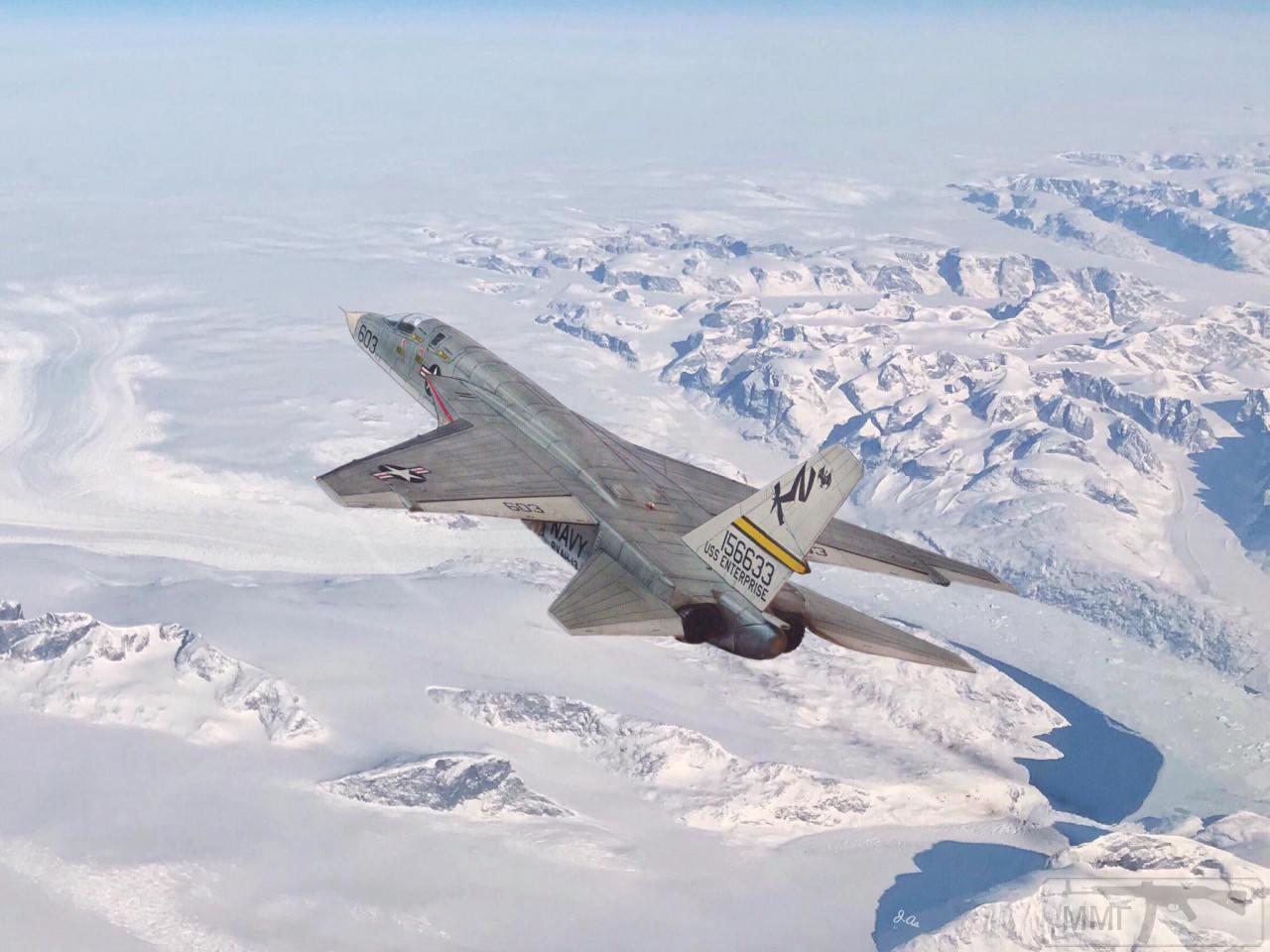 83941 - Красивые фото и видео боевых самолетов и вертолетов