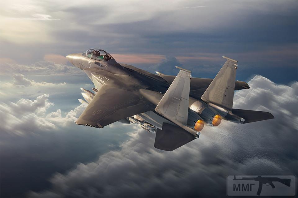 83942 - Красивые фото и видео боевых самолетов и вертолетов