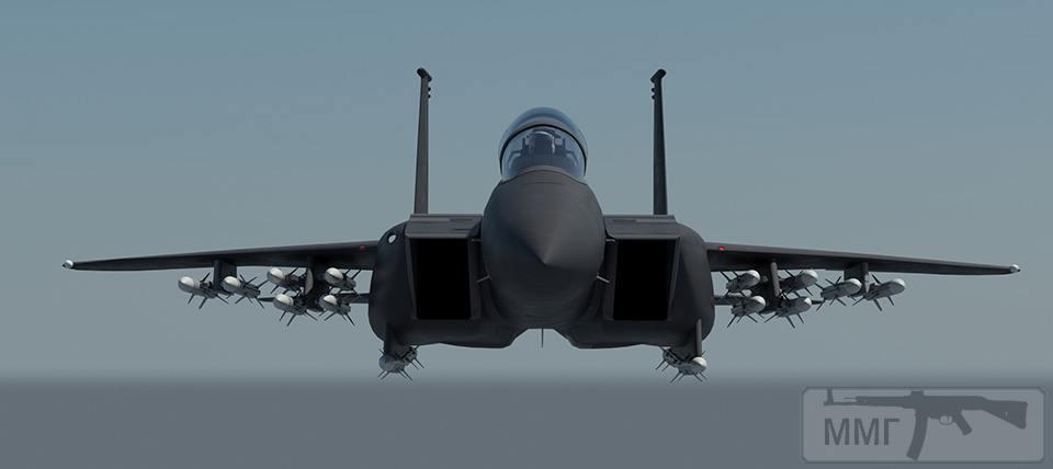 83943 - Красивые фото и видео боевых самолетов и вертолетов