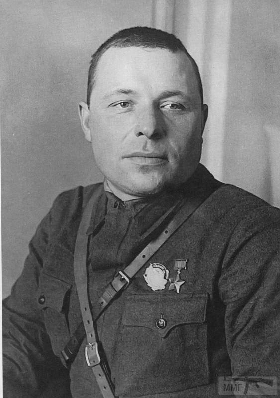 84001 - Зимняя война (1939-1940)