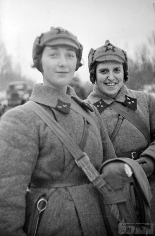 84002 - Зимняя война (1939-1940)