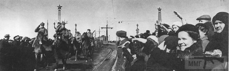 84003 - Зимняя война (1939-1940)