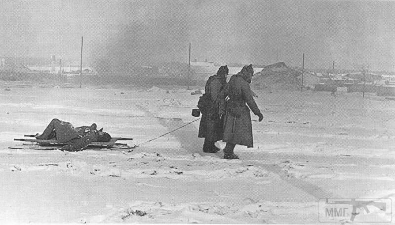 84005 - Зимняя война (1939-1940)