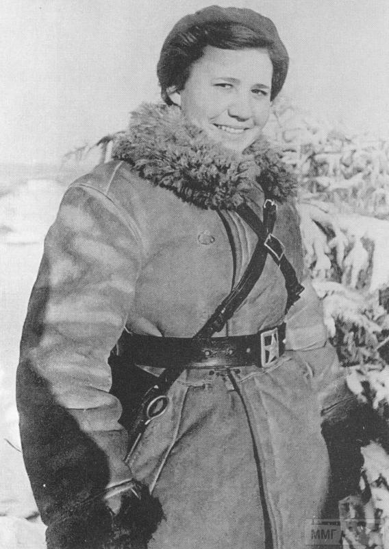84006 - Зимняя война (1939-1940)