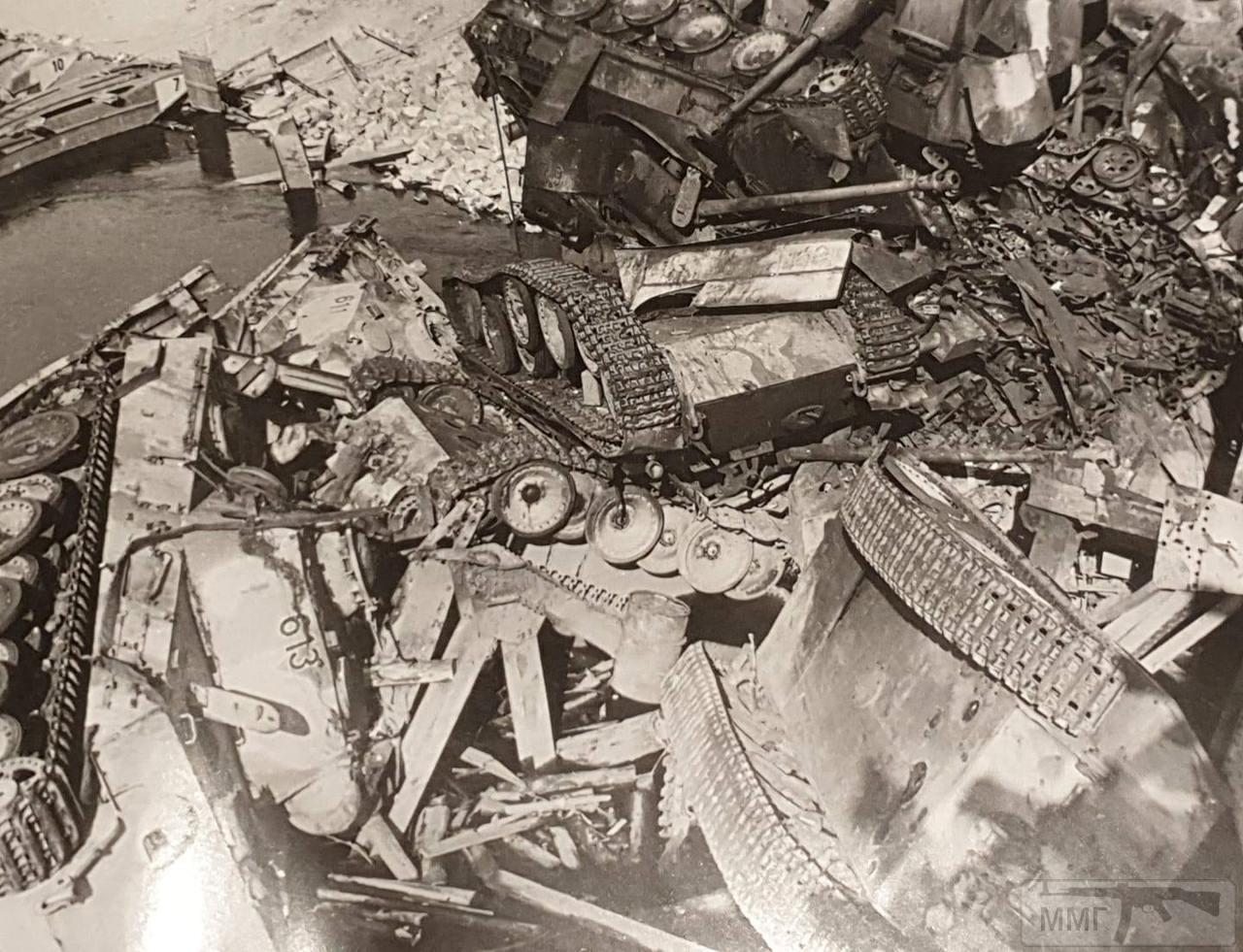 84034 - Achtung Panzer!