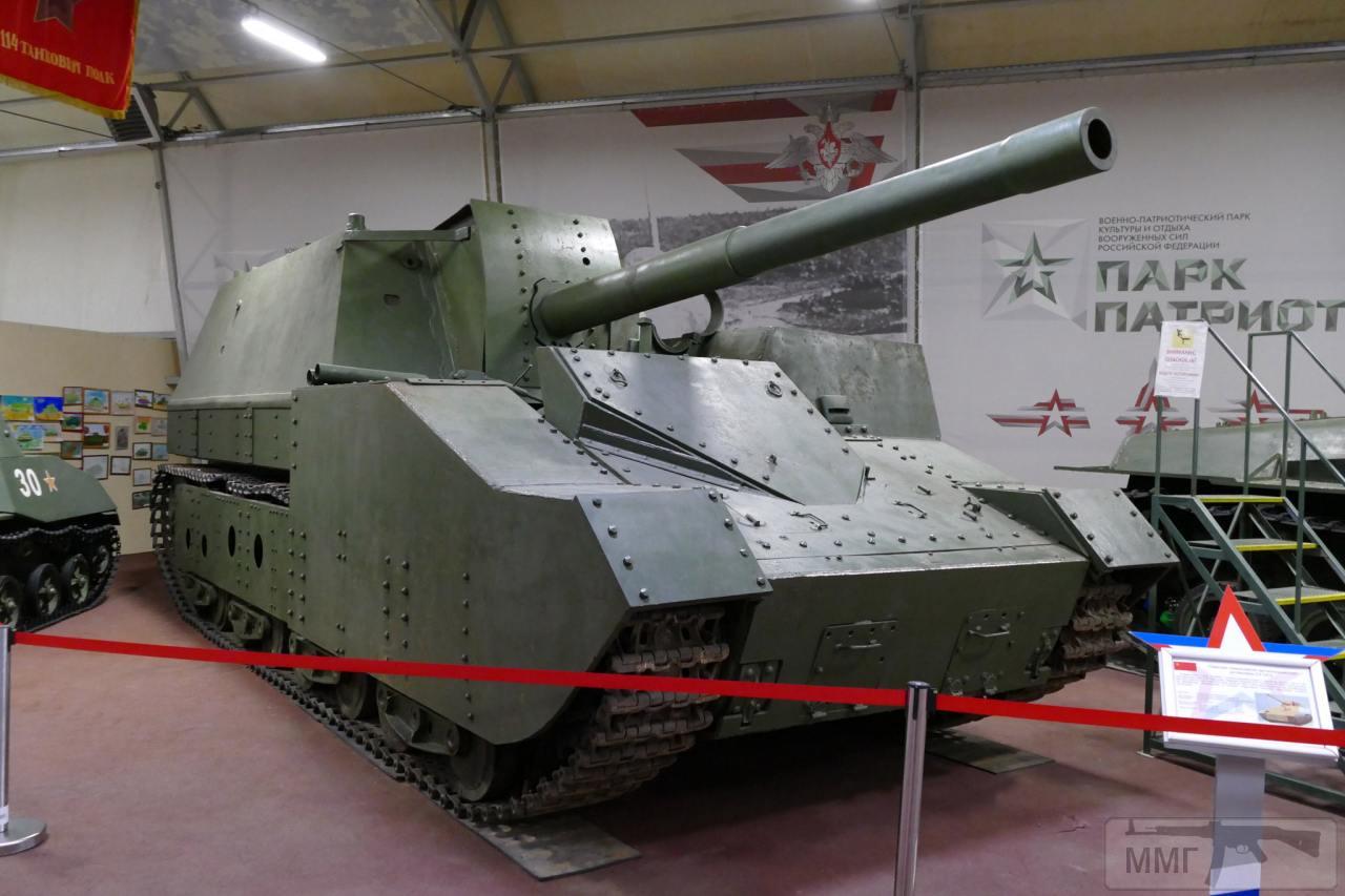 84068 - Самые необычные танки