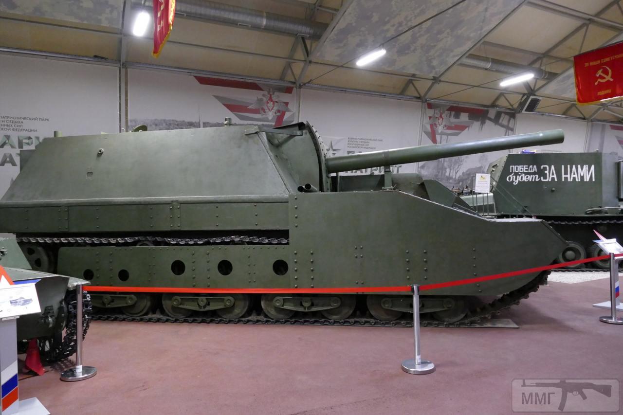 84069 - Самые необычные танки