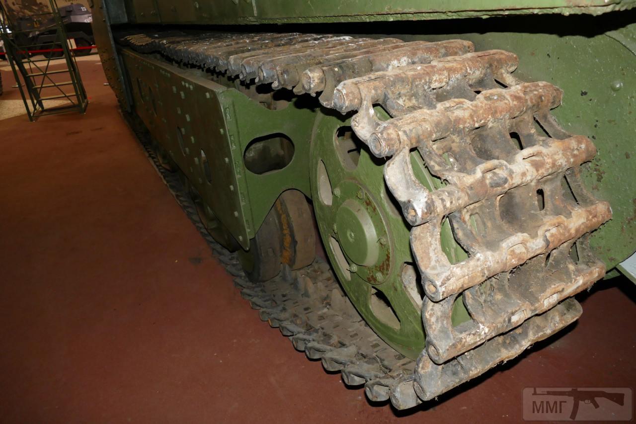 84071 - Самые необычные танки