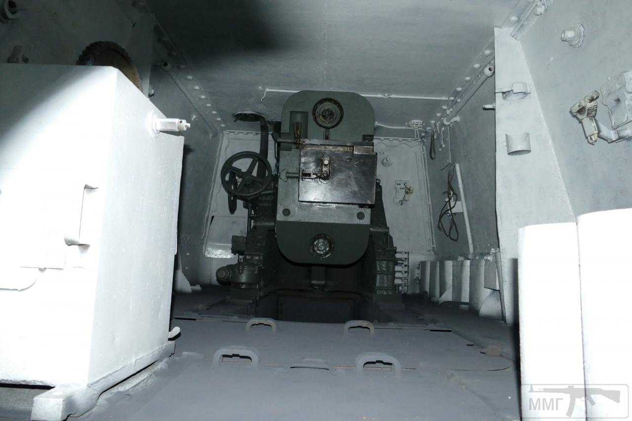 84072 - Самые необычные танки