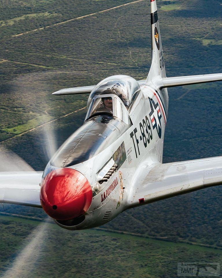 84132 - Красивые фото и видео боевых самолетов и вертолетов