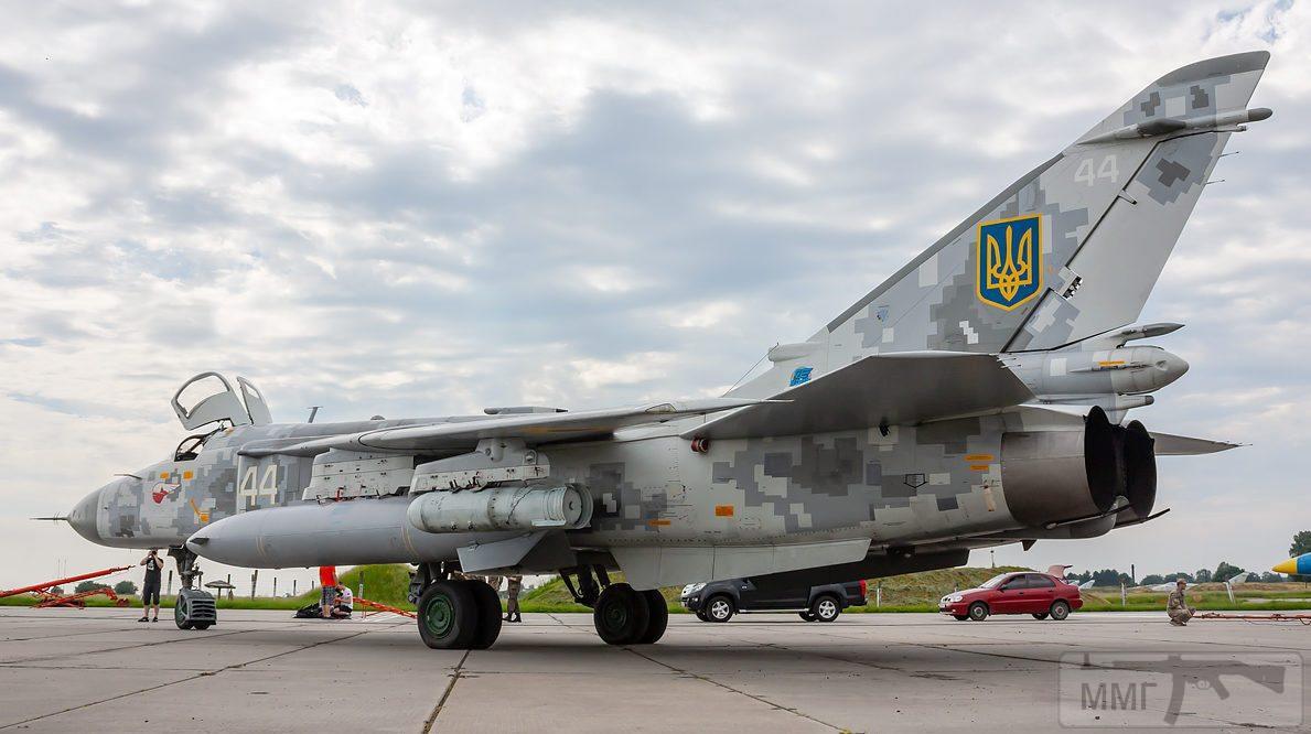 84134 - Красивые фото и видео боевых самолетов и вертолетов