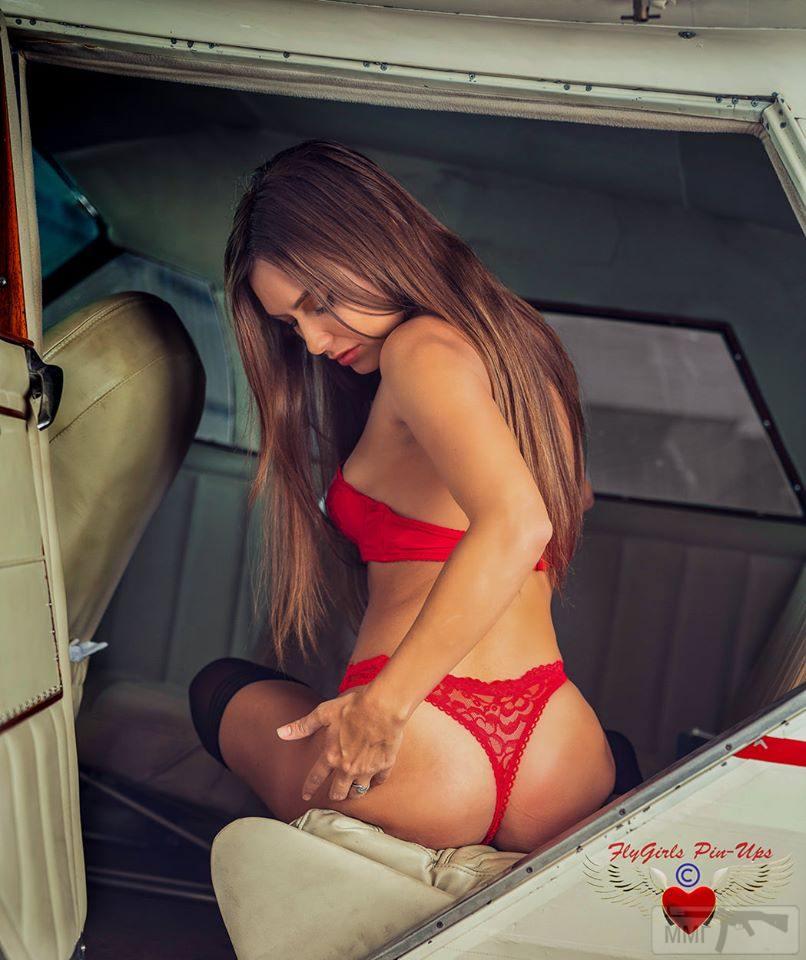 84135 - Красивые женщины