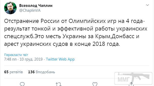 84174 - А в России чудеса!