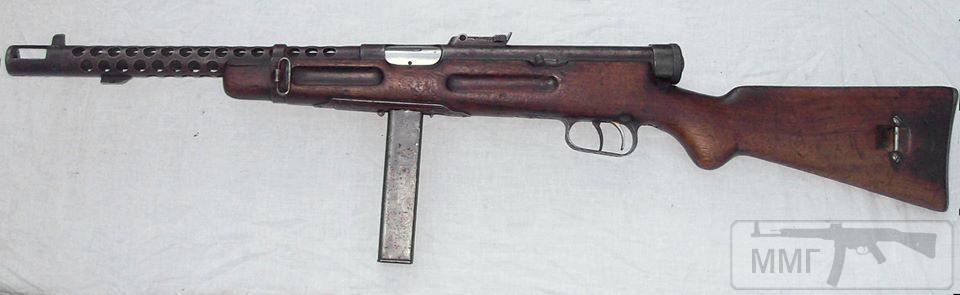 84239 - Фототема Стрелковое оружие