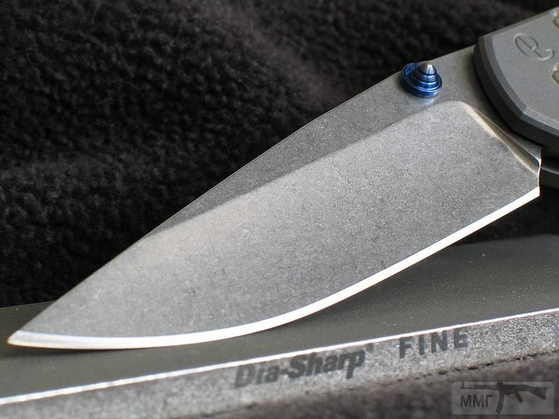 84249 - Нож на карман