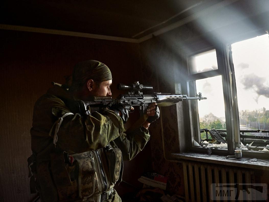 84351 - Фото- и видео-материалы последней войны 2014-...