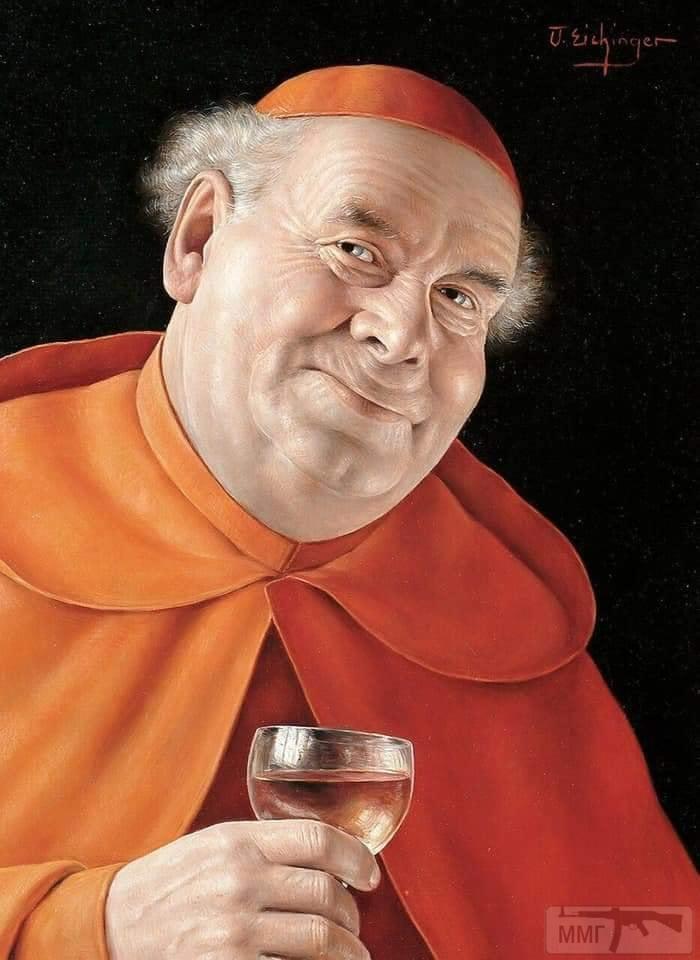 84414 - Пить или не пить? - пятничная алкогольная тема )))