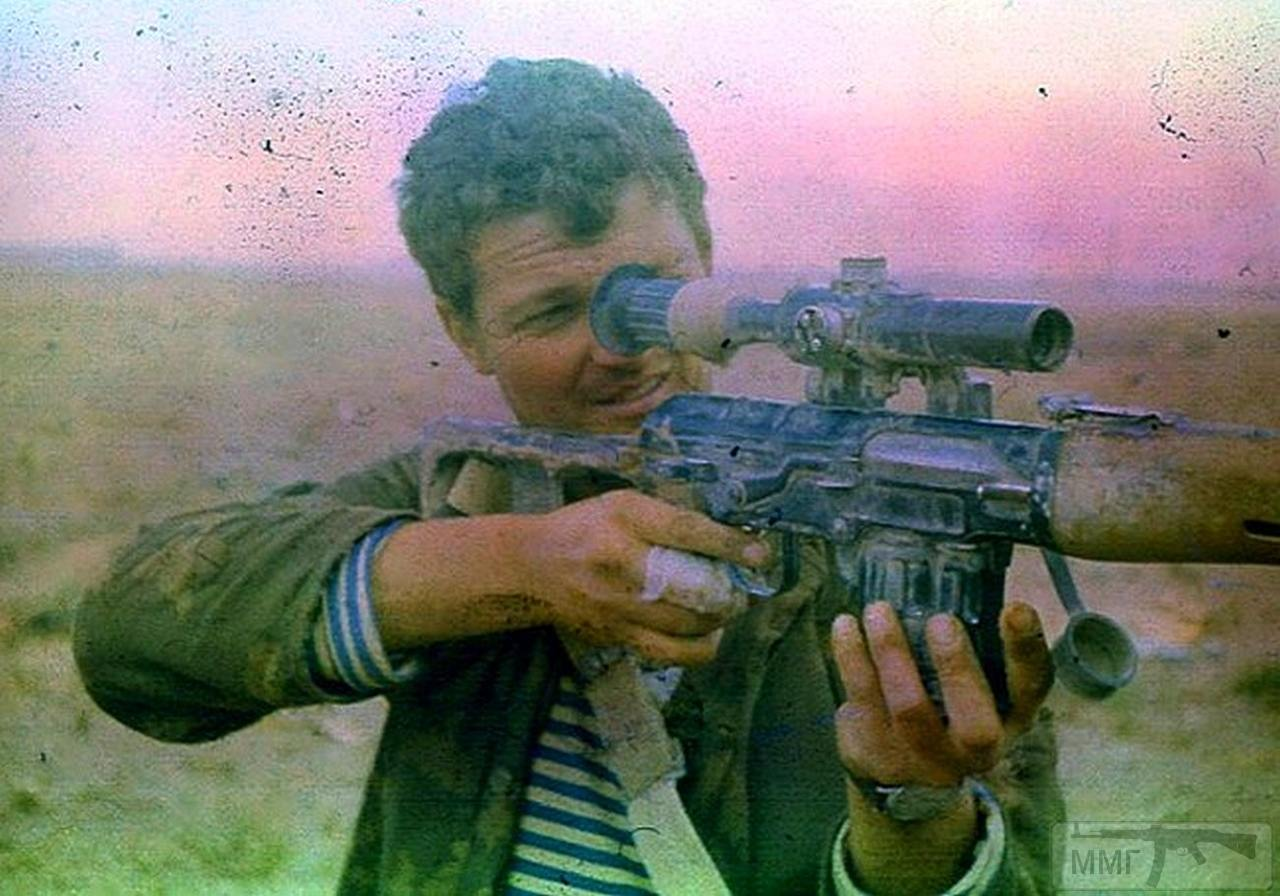 84431 - Афганская война - общая тема