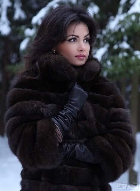 84485 - Красивые женщины