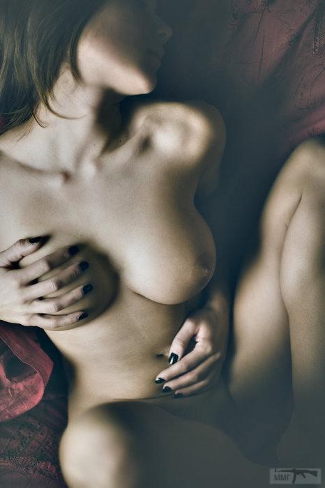 84522 - Красивые женщины