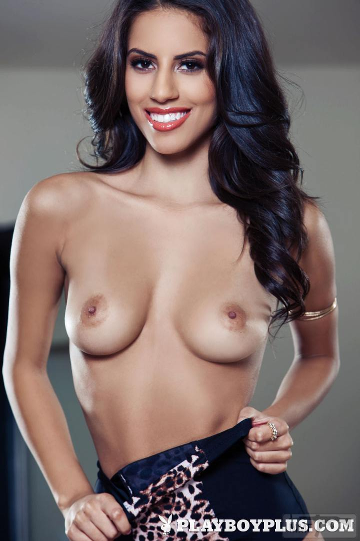 84523 - Красивые женщины