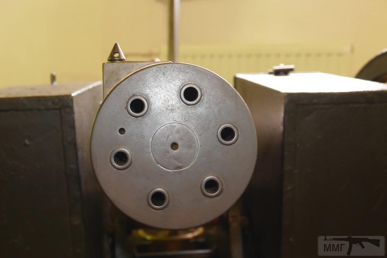 84567 - Пра пра пра пулемёта.