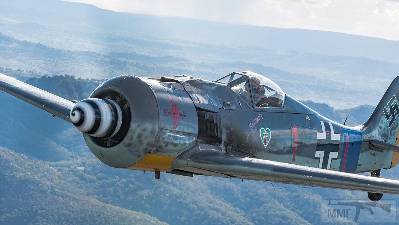 84619 - Самолеты Luftwaffe
