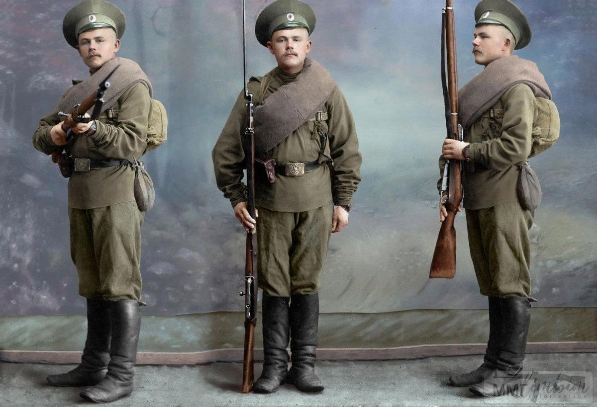 84628 - Военное фото. Восточный и итальянский фронты, Азия, Дальний Восток 1914-1918г.г.