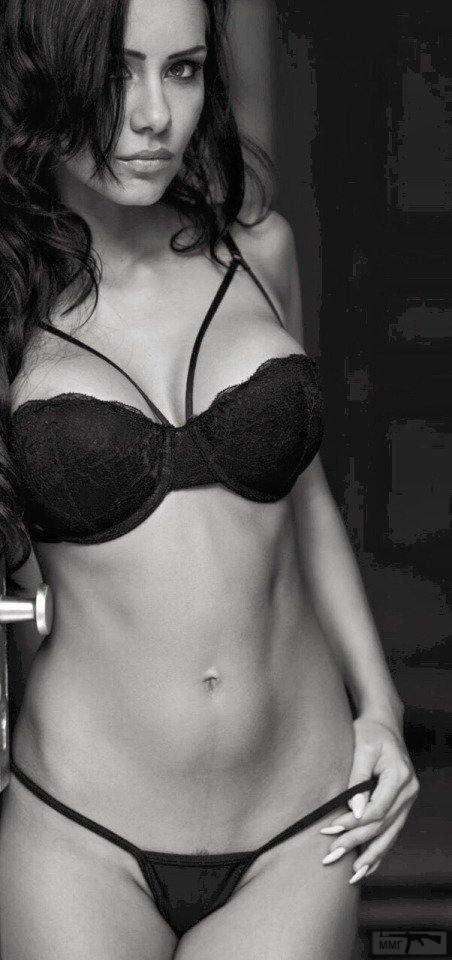 84694 - Красивые женщины