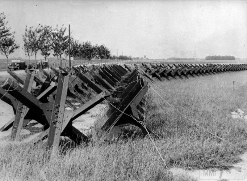 84774 - Раздел Польши и Польская кампания 1939 г.