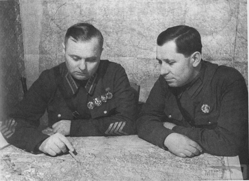 84783 - Зимняя война (1939-1940)