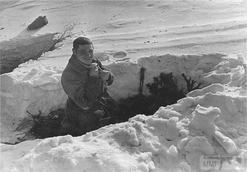 84881 - Зимняя война (1939-1940)