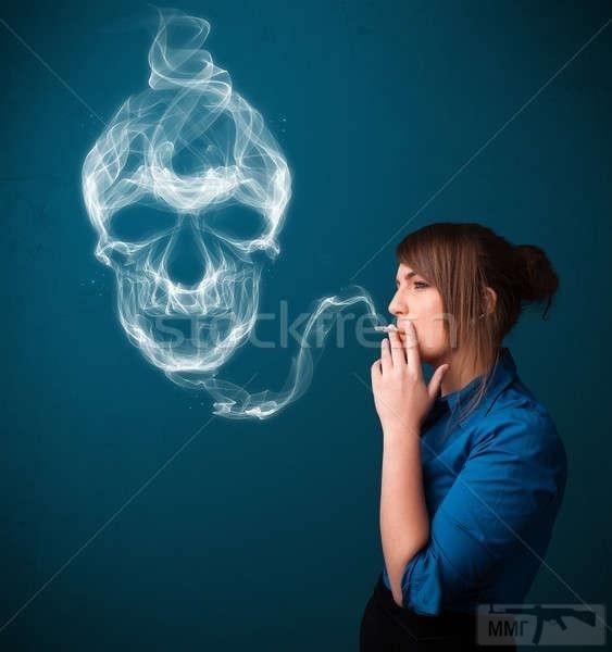 84923 - Что мы курим?