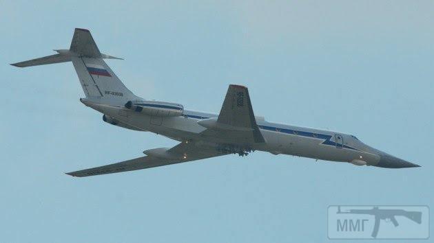 84990 - Аварии самолетов и вертолетов ВВС РФ