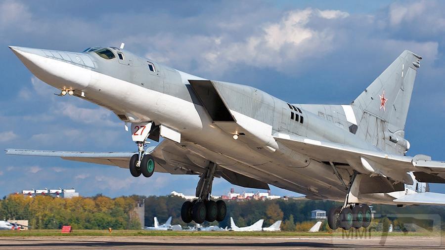 85027 - Аварии самолетов и вертолетов ВВС РФ